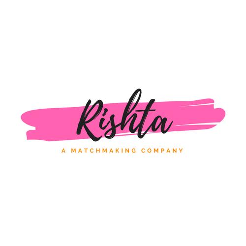 Rishta matchmaking